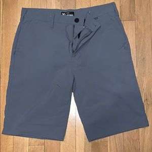 Hurley Nike Dri-Fit Short